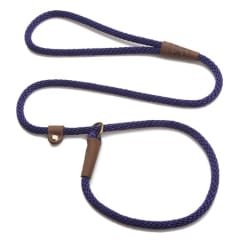 Dark Purple Leash