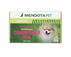 Rosemary Mint Conditioner Bar - 3.75 oz