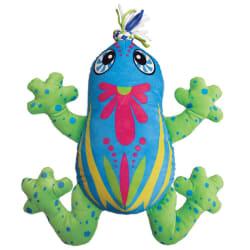 Aloha Frog