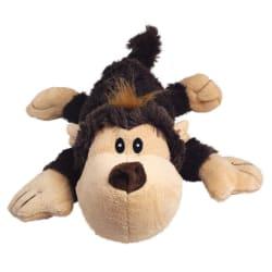 Cozie Funky Monkey