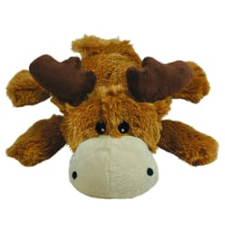 Cozie Marvin Moose
