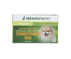 Lemongrass Conditioner Bar
