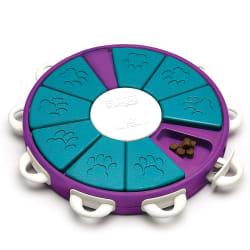 Nina Ottoson Puzzle Twister