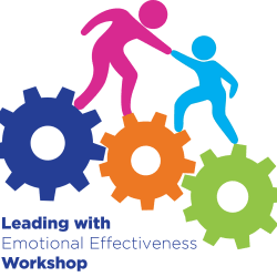 Leading With Emotional Effectiveness Workshop