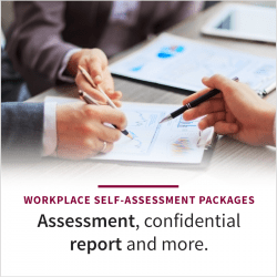 EQ-i 2.0 | Workplace - Self-Assessment Packages