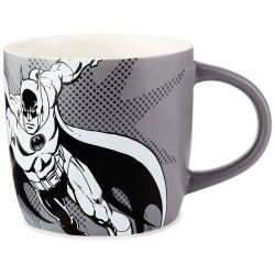 Batman™ There's Trouble Brewing Mug