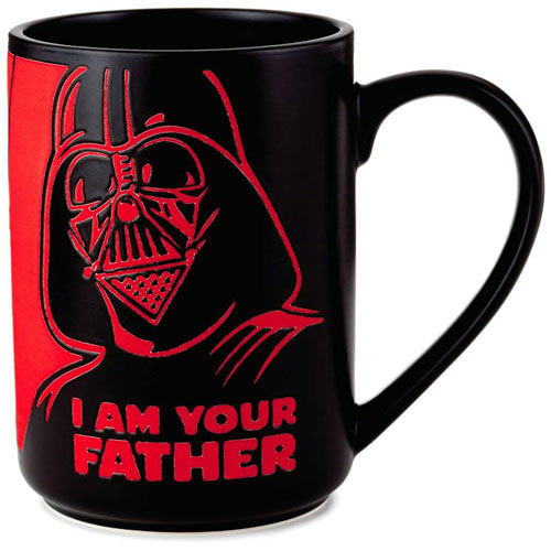 Star Wars™ Darth Vader™  Mug