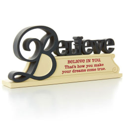 Believe Art