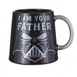 Star Wars™ Darth Vader™ I Am Your Father Mug