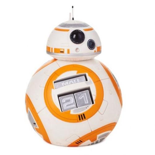 Star Wars™ BB-8™ Perpetual Calendar