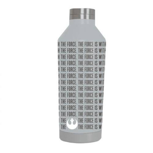 Star Wars™ Rogue One™ Stainless Steel Water Bottle