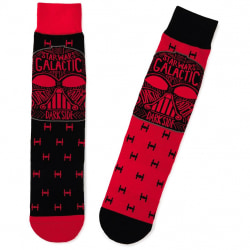 Star Wars™ Darth Vader™ Novelty Socks