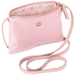 Mark & Hall Blush Crossbody Purse