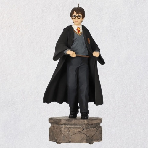 Harry Potter™ Collection Harry Potter™ Ornament