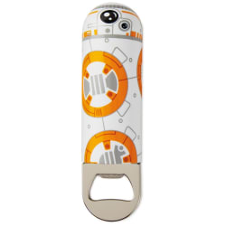 Star Wars™ BB-8™ Bottle Opener with Sound