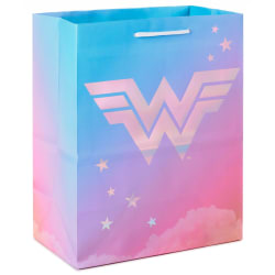 DC Comics™ Wonder Woman™ Medium Gift Bag