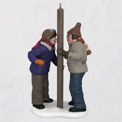 A Christmas Story™ The Triple-Dog Dare Ornament