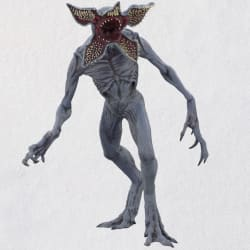 Netflix Stranger Things Demogorgon Ornament