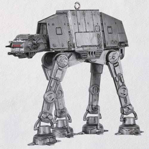 Star Wars: The Empire Strikes Back™ Imperial AT-AT Walker™