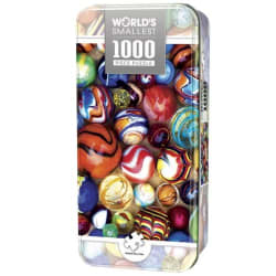 All My Marbles 1,000-Piece Puzzle