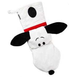 Peanuts® Snoopy Oven Mitt