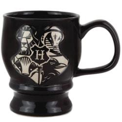 Harry Potter™ Hogwarts™ House Crest Mug, 13.5 oz.