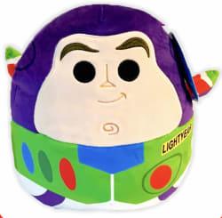 Buzz Lightyear Squishmallow - 8