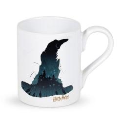 Harry Potter Sorting Hat Mug
