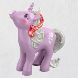Hasbro® My Little Pony™ Powder™ Ornament