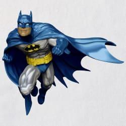 DC Comics™ Batman™ The World's Greatest Detective™ Ornament