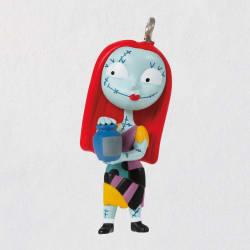 Mini Disney Tim Burton's Nightmare Before Christmas Lil Sally