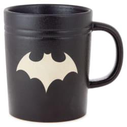 DC Comics™ Batman™ Gotham City™ Proud Debossed Mug, 15 oz.