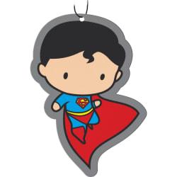 BABY SUPERMAN AIR FRESHENER