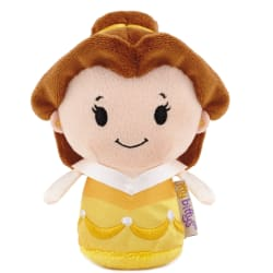 itty bittys® Disney Beauty and the Beast Belle Plush