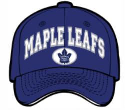 Toronto Maple Leafs - Royal Blue
