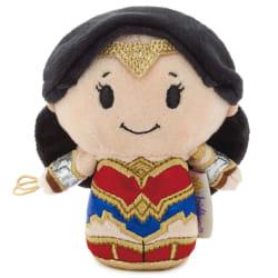 itty bittys® DC Comics™ Wonder Woman 1984™ Plush Special Edition