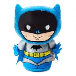 itty bittys® DC Comics™ Classic Batman™ Plush