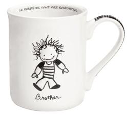 Children of the Inner Light Mug - Brother Mug