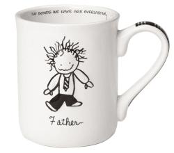 Children of the Inner Light Mug - Father Mug