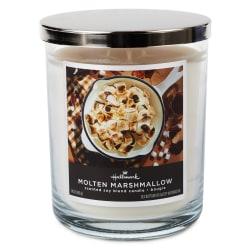 Molten Marshmallow 3-Wick Jar Candle, 16 oz.