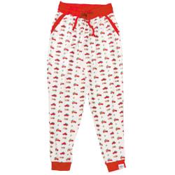 Hallmark Channel Christmas Women's Jogger Pants