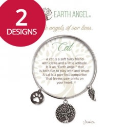 Earth Angel Bracelets • Animal