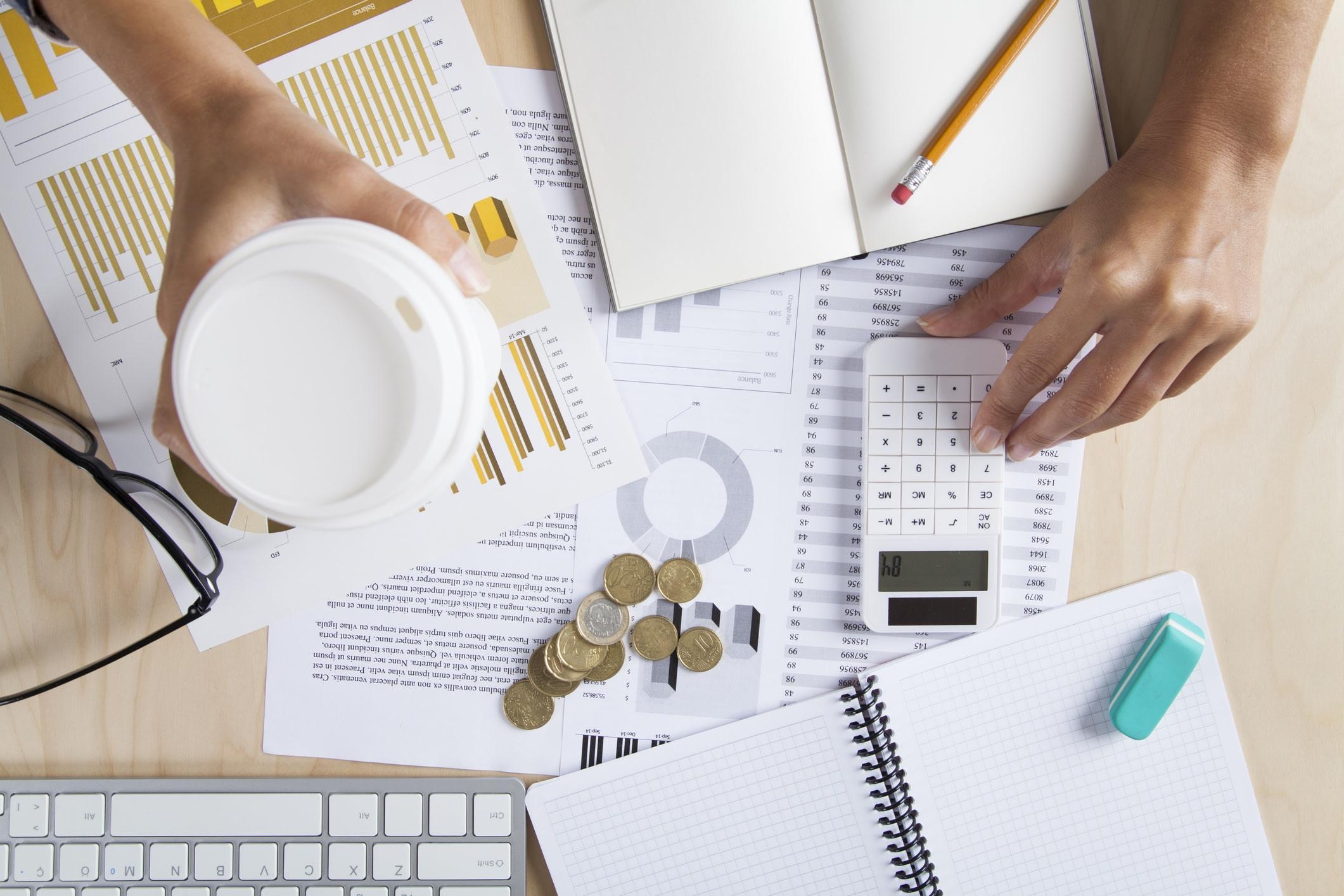 Savings Behaviour: Successful Savings Techniques