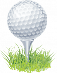9th Annual Charity Golf Tournament Registration
