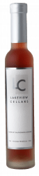 Lakeview Cellars Cabernet Sauvignon Icewine 2017 (200ml)
