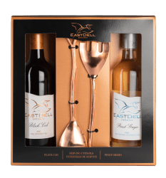 EastDell Estates Holiday Giftpack