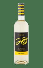 <span>Twenty Bees</span> Pinot Grigio