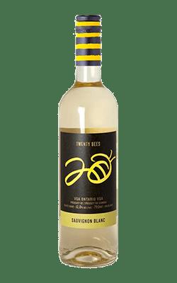 <span>Twenty Bees</span> Sauvignon Blanc | SALE
