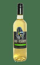 <span>Dan Aykroyd Wines</span> Chardonnay 2017