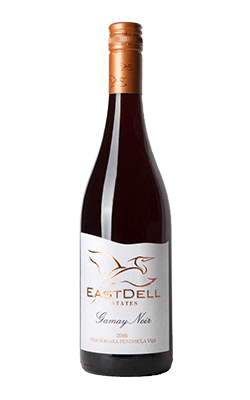 <span>EastDell Wines</span> Gamay Noir 2016 | SALE